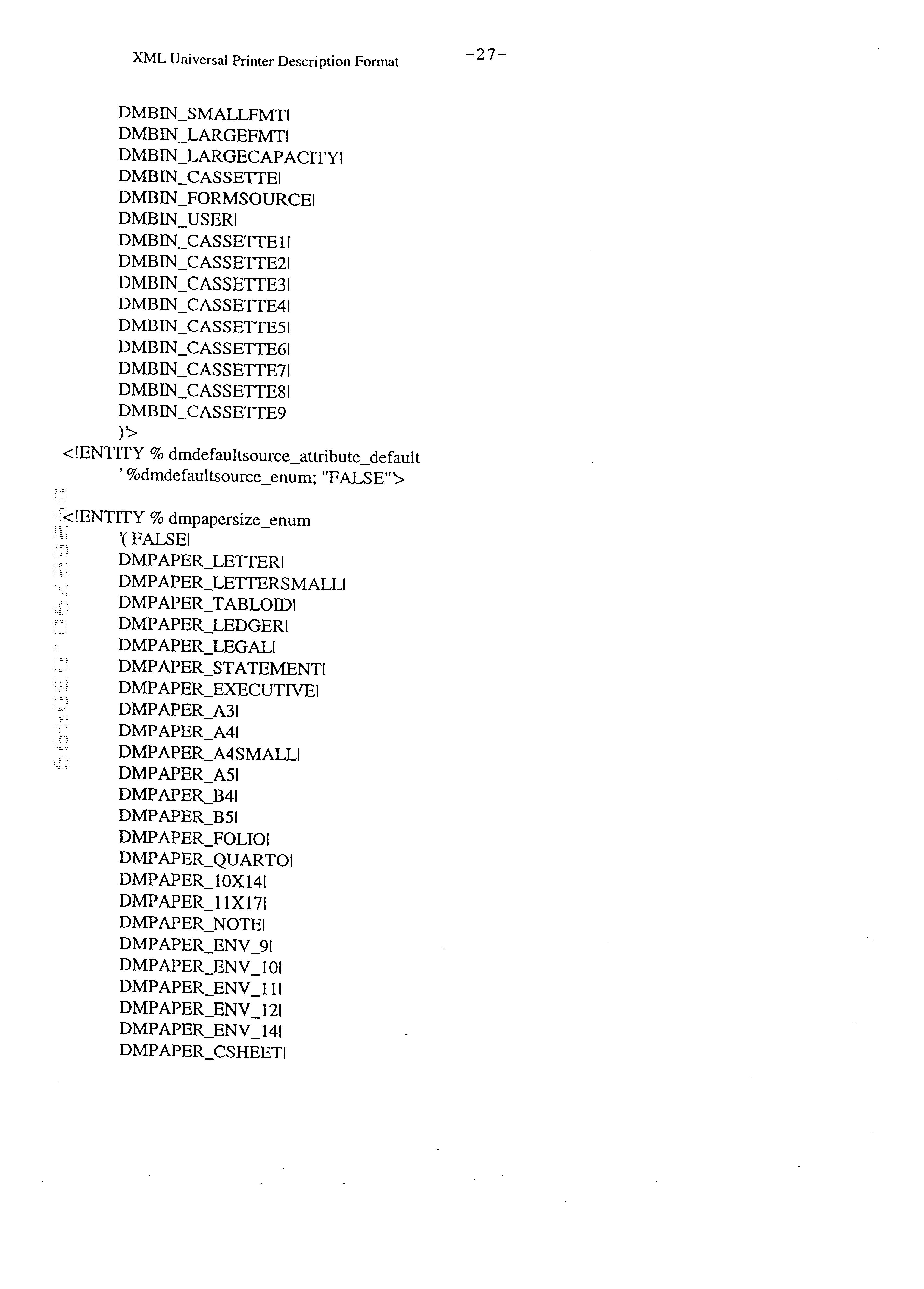 Figure US06426798-20020730-P00002