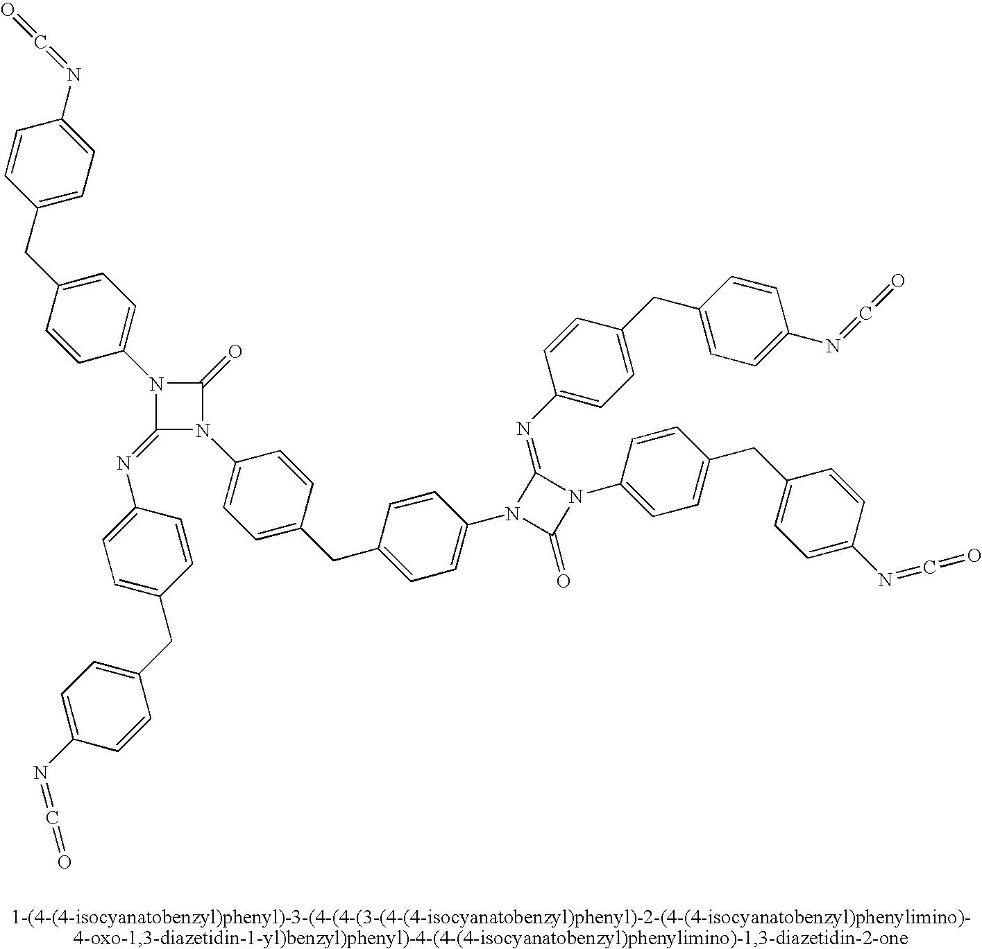 Figure US07790907-20100907-C00005