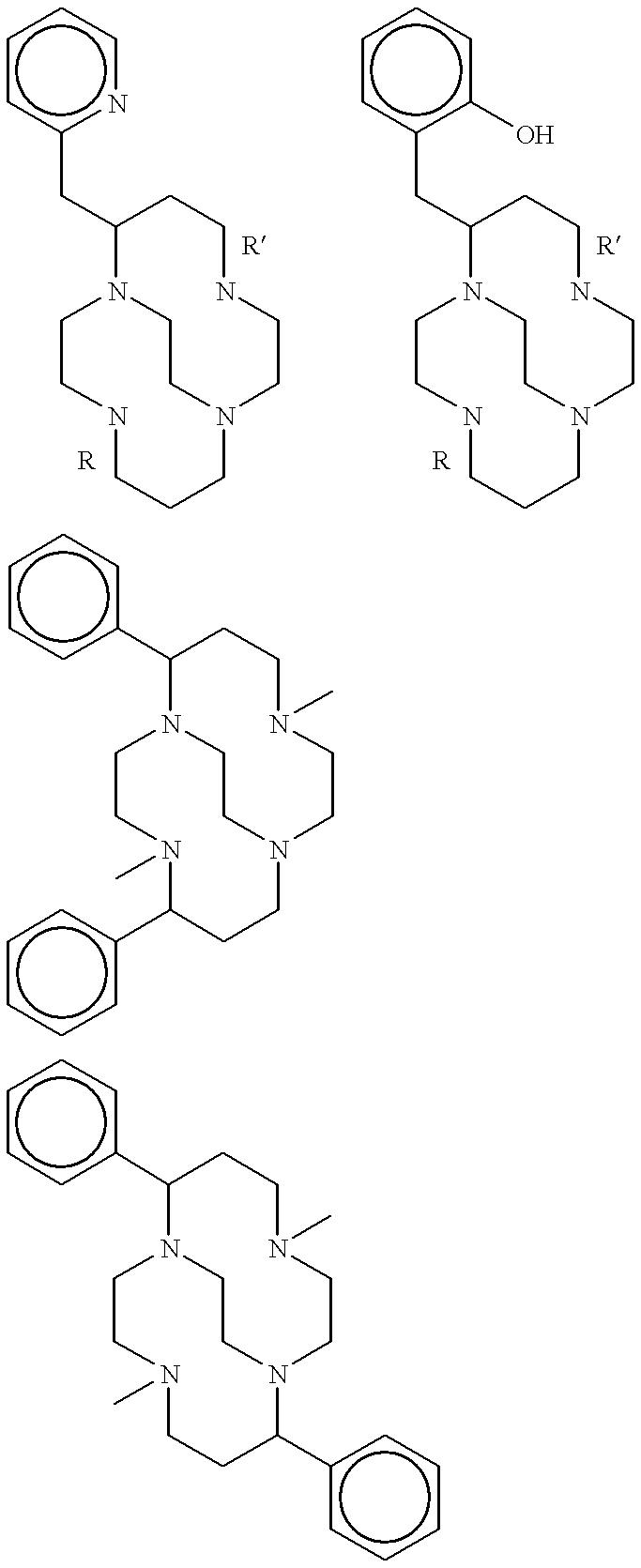 Figure US06306812-20011023-C00026