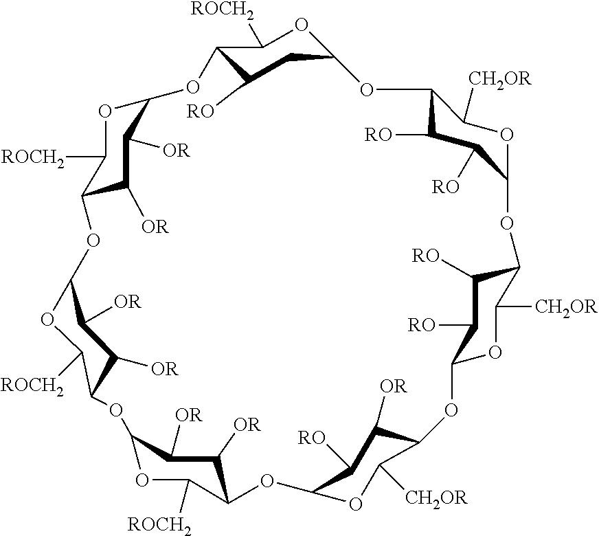 Figure US10034947-20180731-C00003