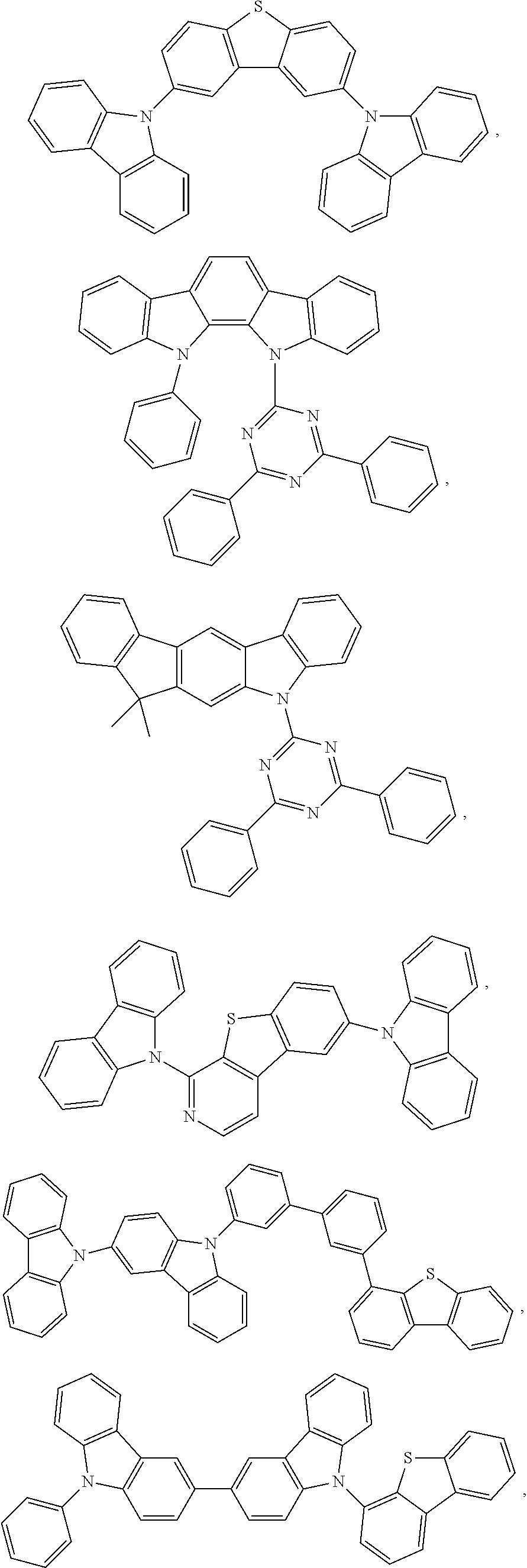 Figure US20180076393A1-20180315-C00179