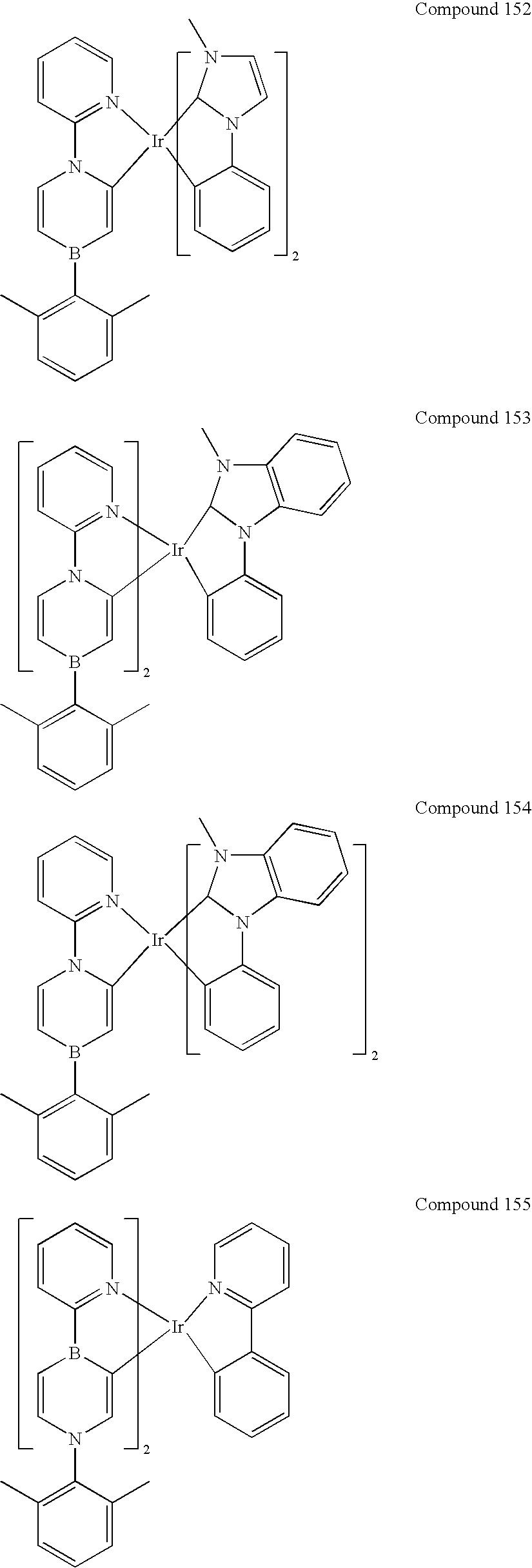 Figure US08586203-20131119-C00142