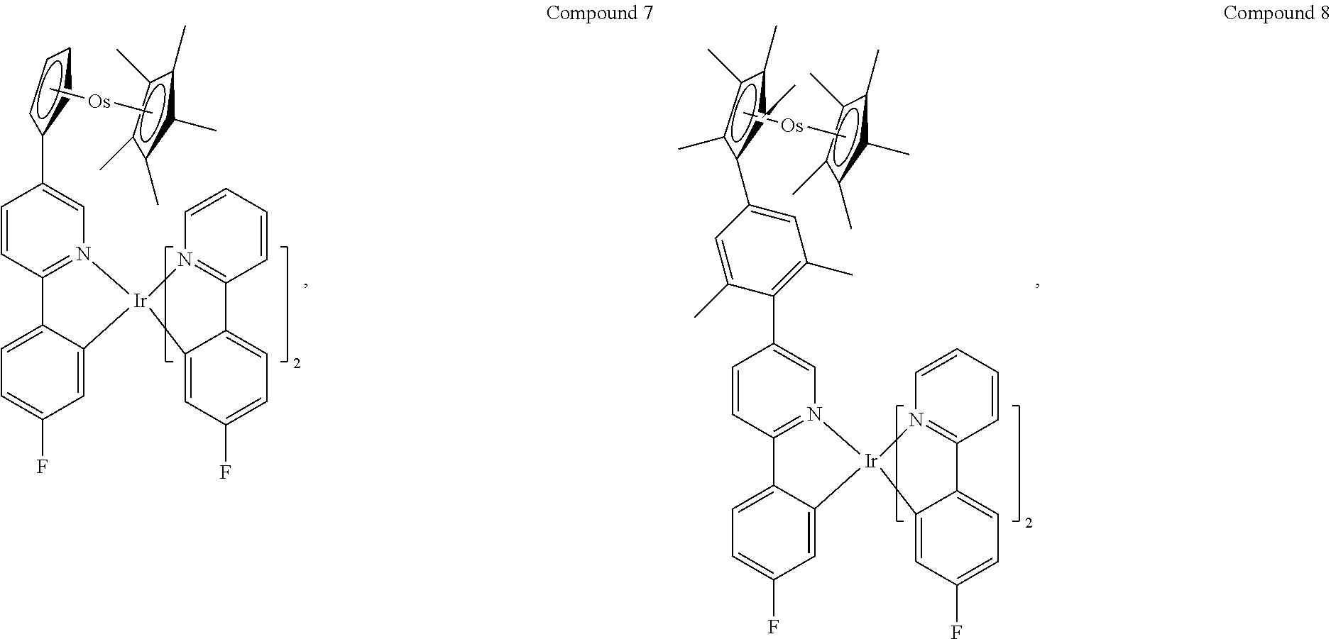 Figure US09680113-20170613-C00029