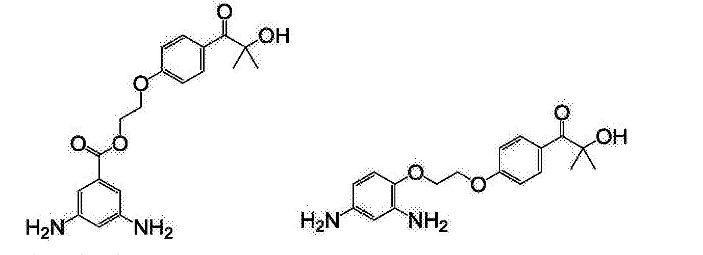 Figure CN105683828AD00103