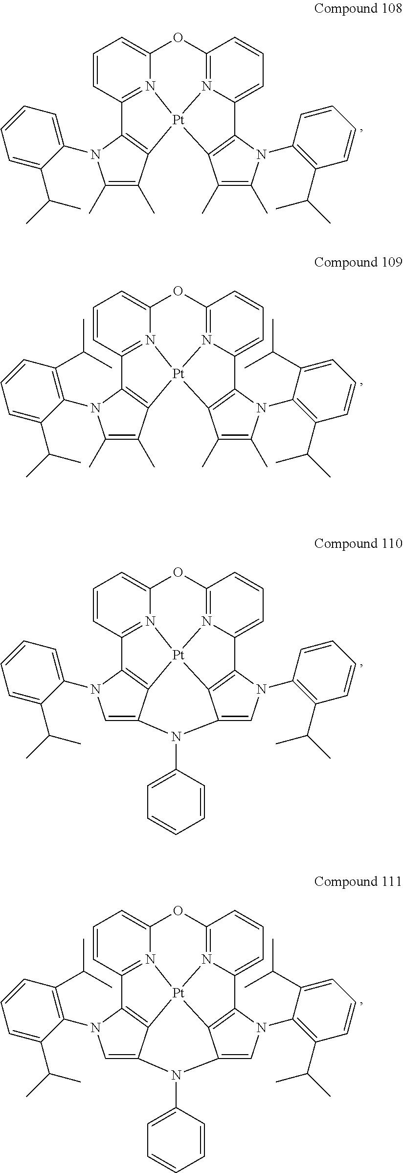 Figure US09935277-20180403-C00356