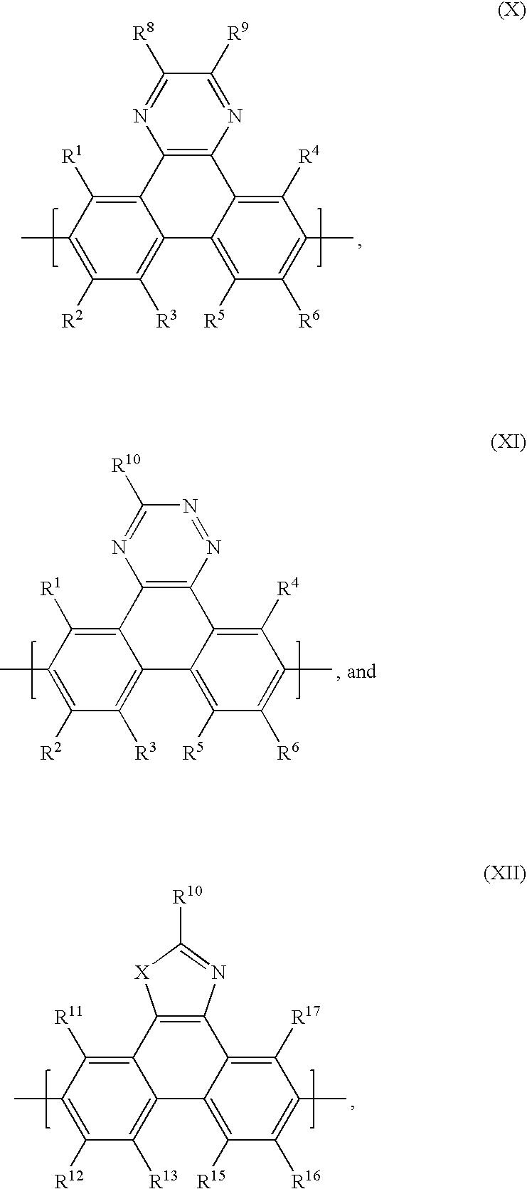 Figure US20090105447A1-20090423-C00053