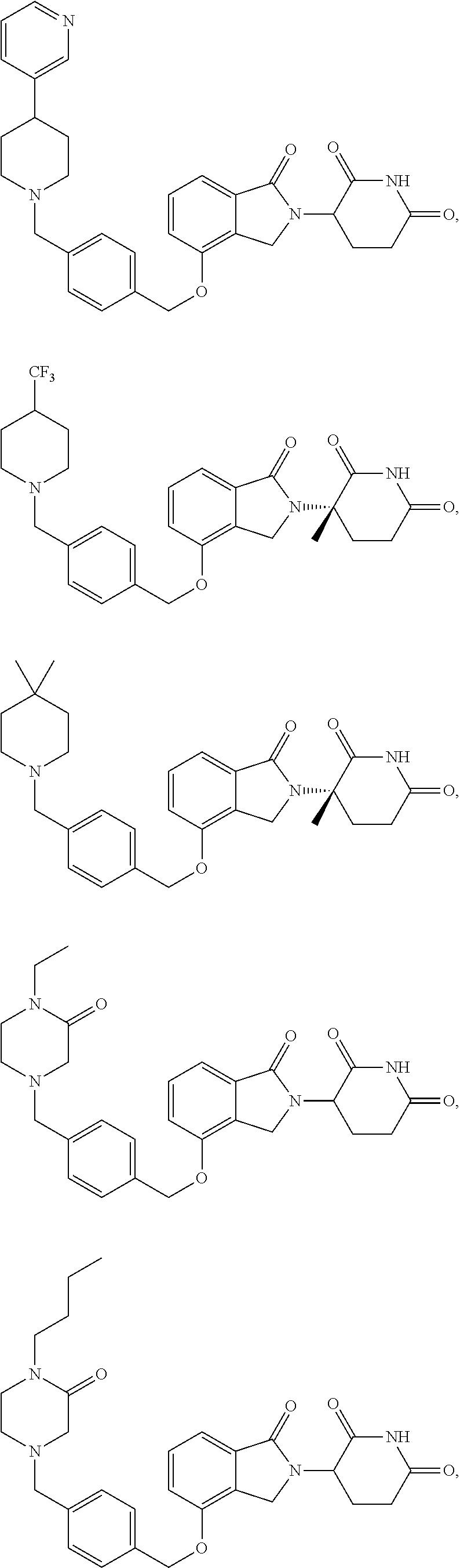 Figure US09587281-20170307-C00092