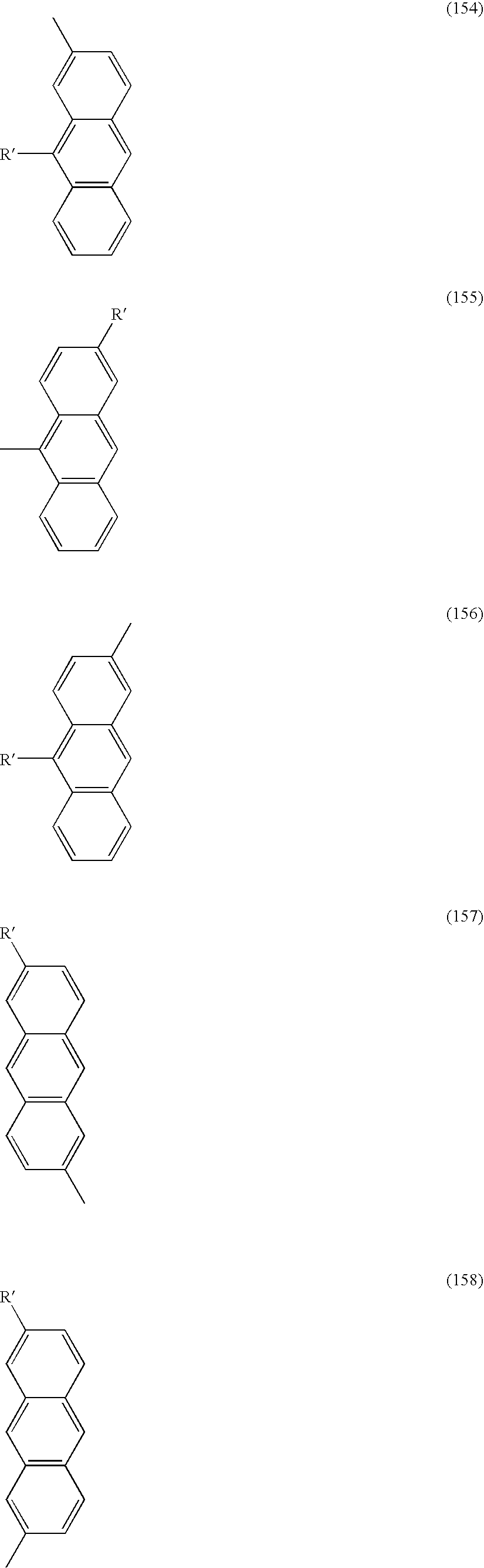 Figure US08154195-20120410-C00059
