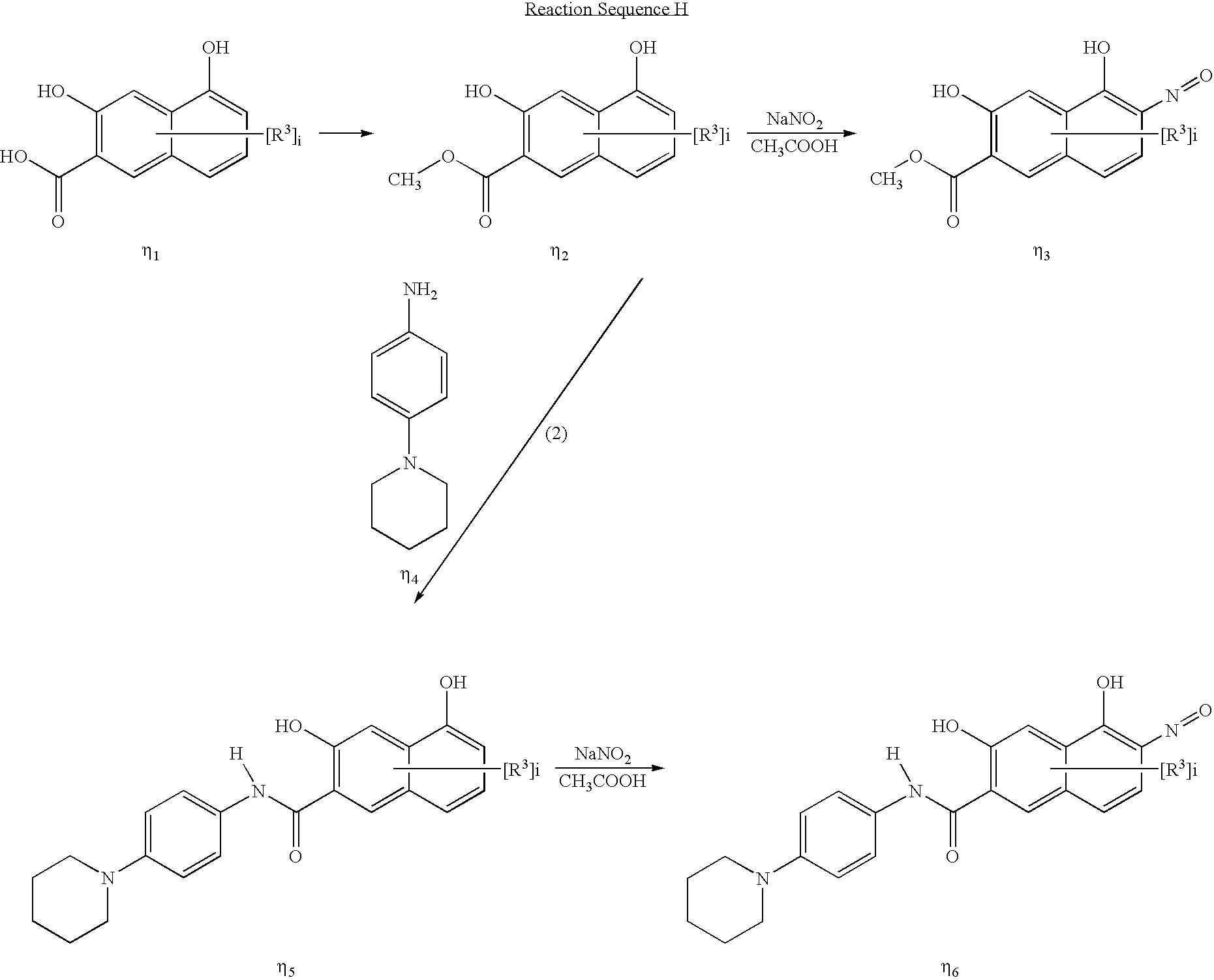 Figure US20070075388A1-20070405-C00027