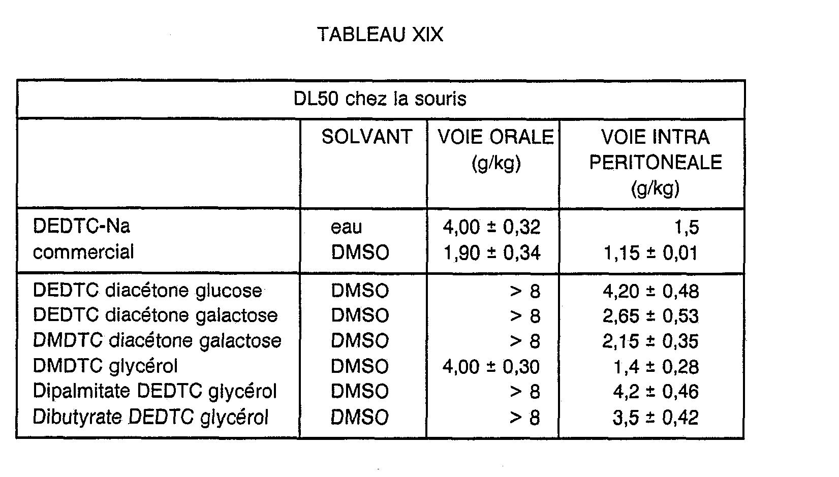 4 x non toxique drop shot poids 9g