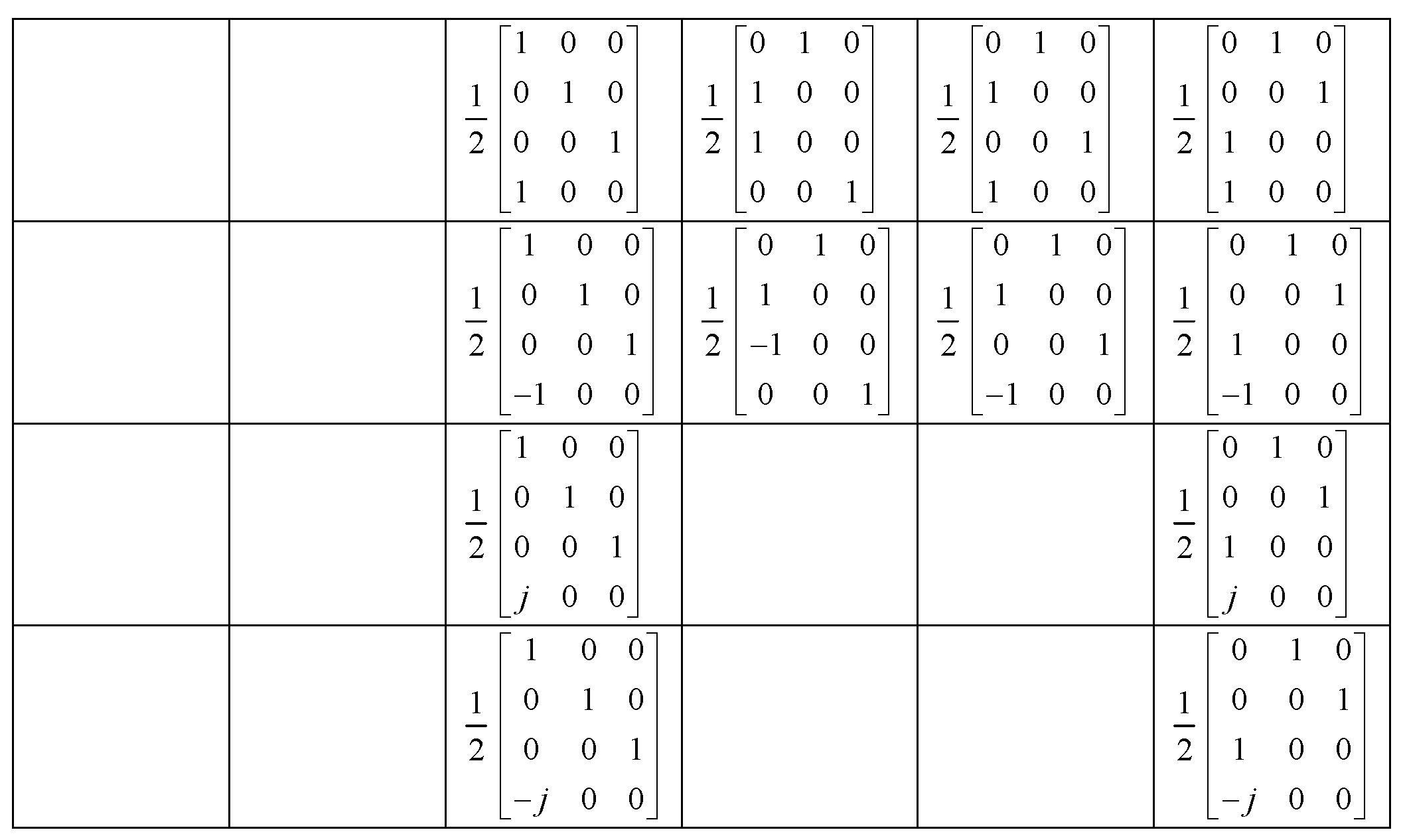 Figure 112010009825391-pat00703