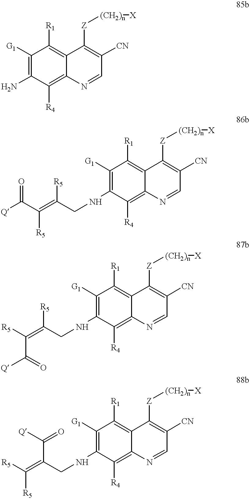 Figure US06288082-20010911-C00038