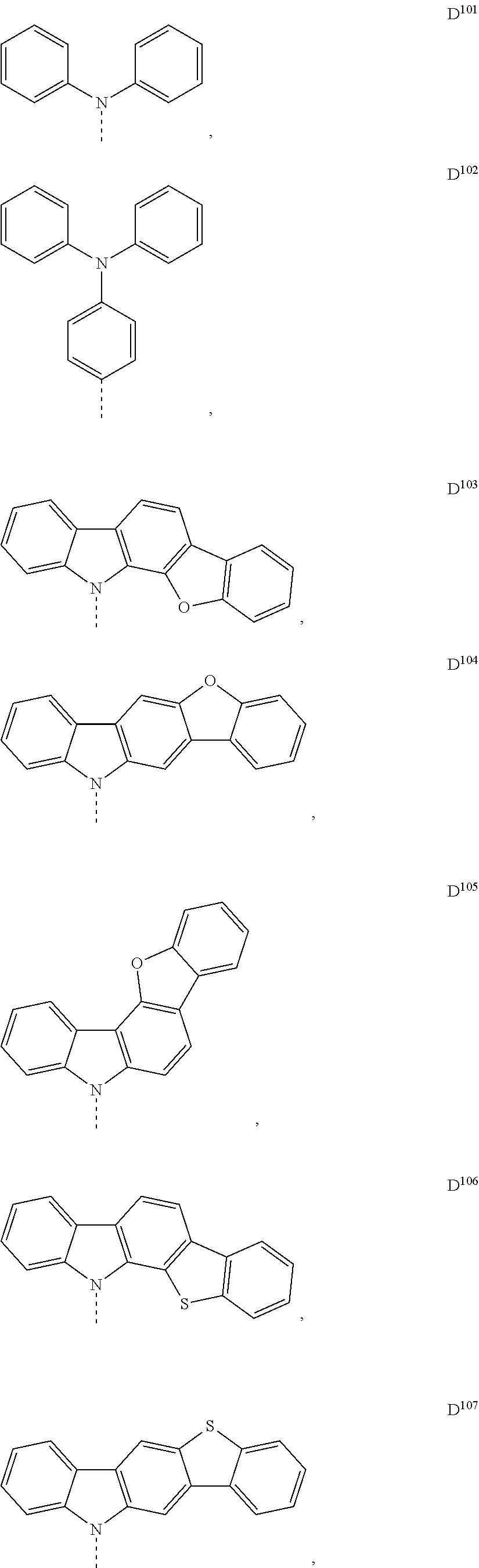 Figure US09209411-20151208-C00030