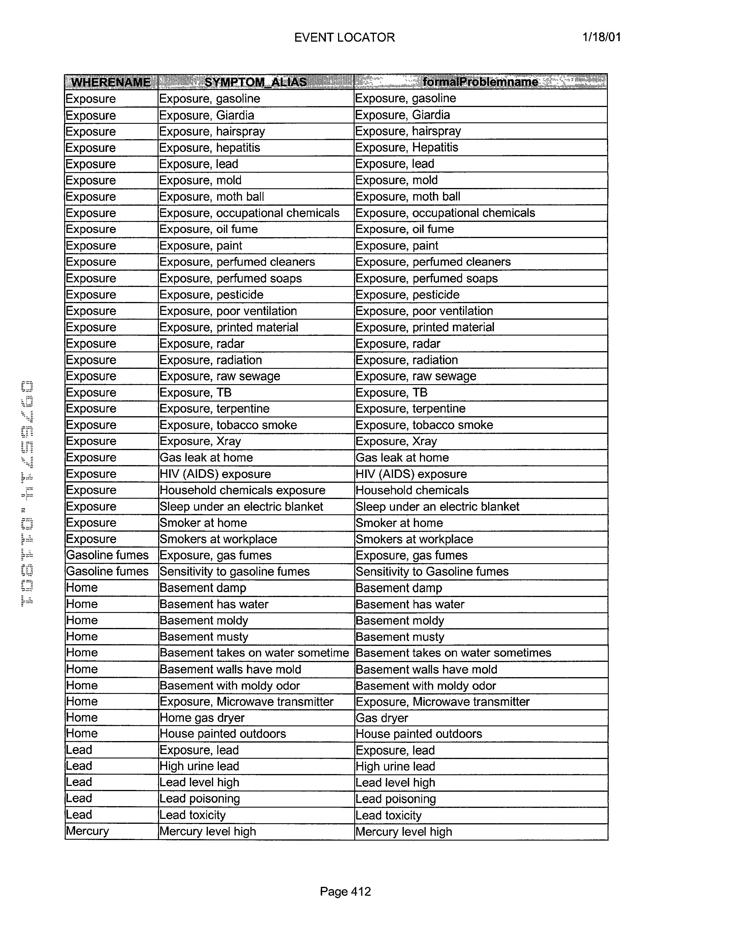Figure US20030061072A1-20030327-P00413