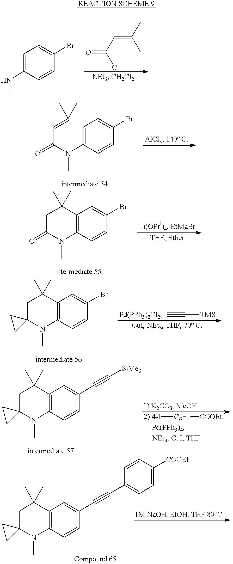 Figure US06313107-20011106-C00033