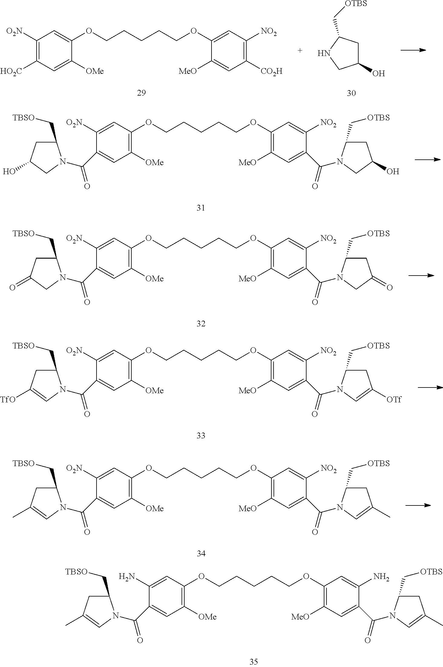 Figure US09956299-20180501-C00021