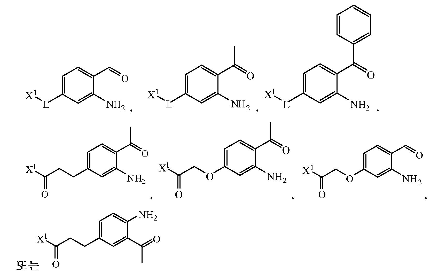 Figure pat00254