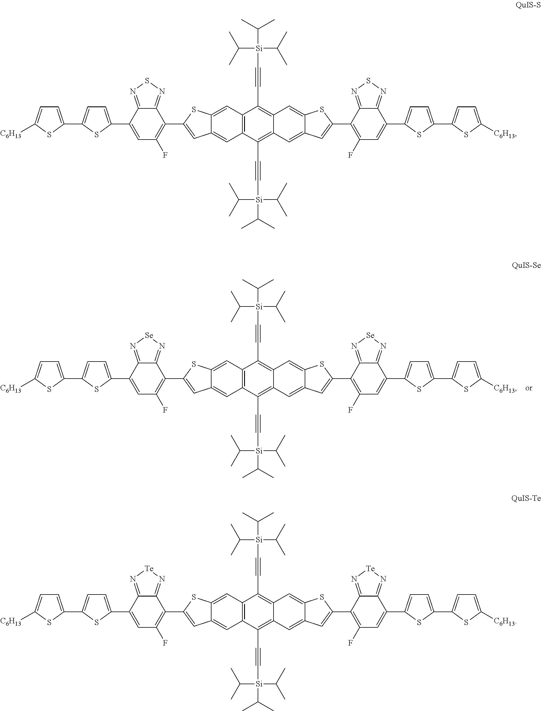 Figure US09444060-20160913-C00011