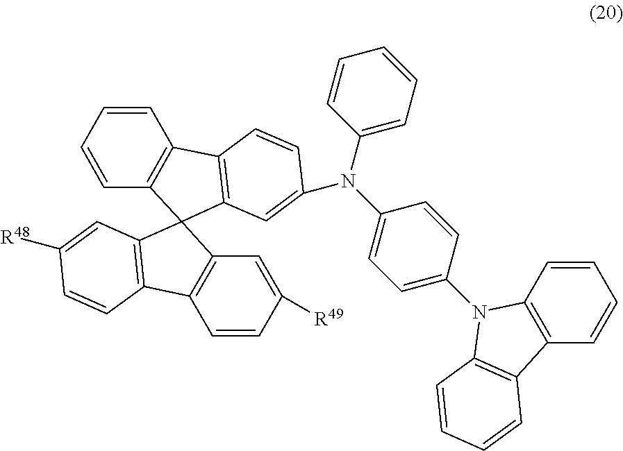 Figure US08704212-20140422-C00012