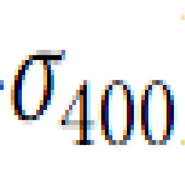 Figure 112015110474692-pat00074