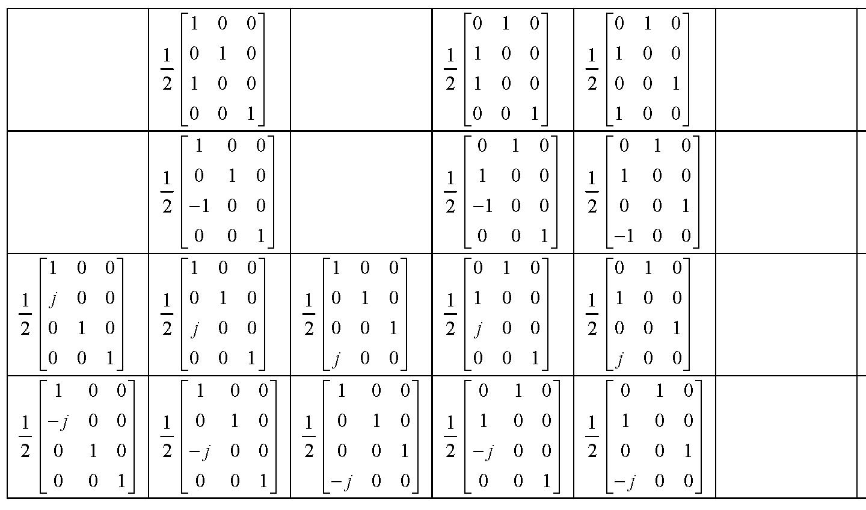 Figure 112010009825391-pat00904