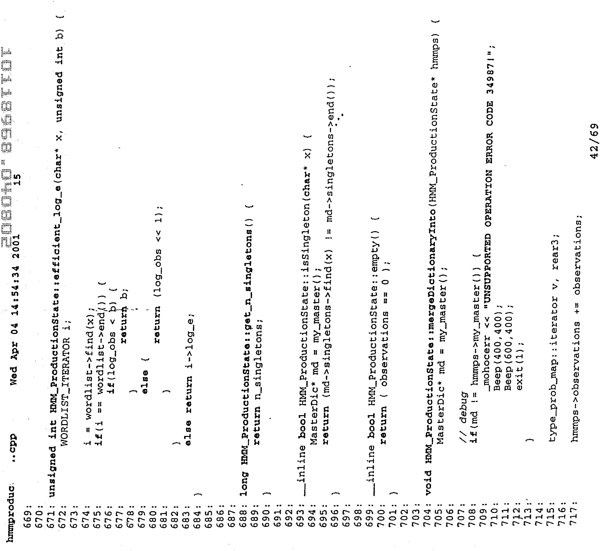 Figure US20020165717A1-20021107-P00136