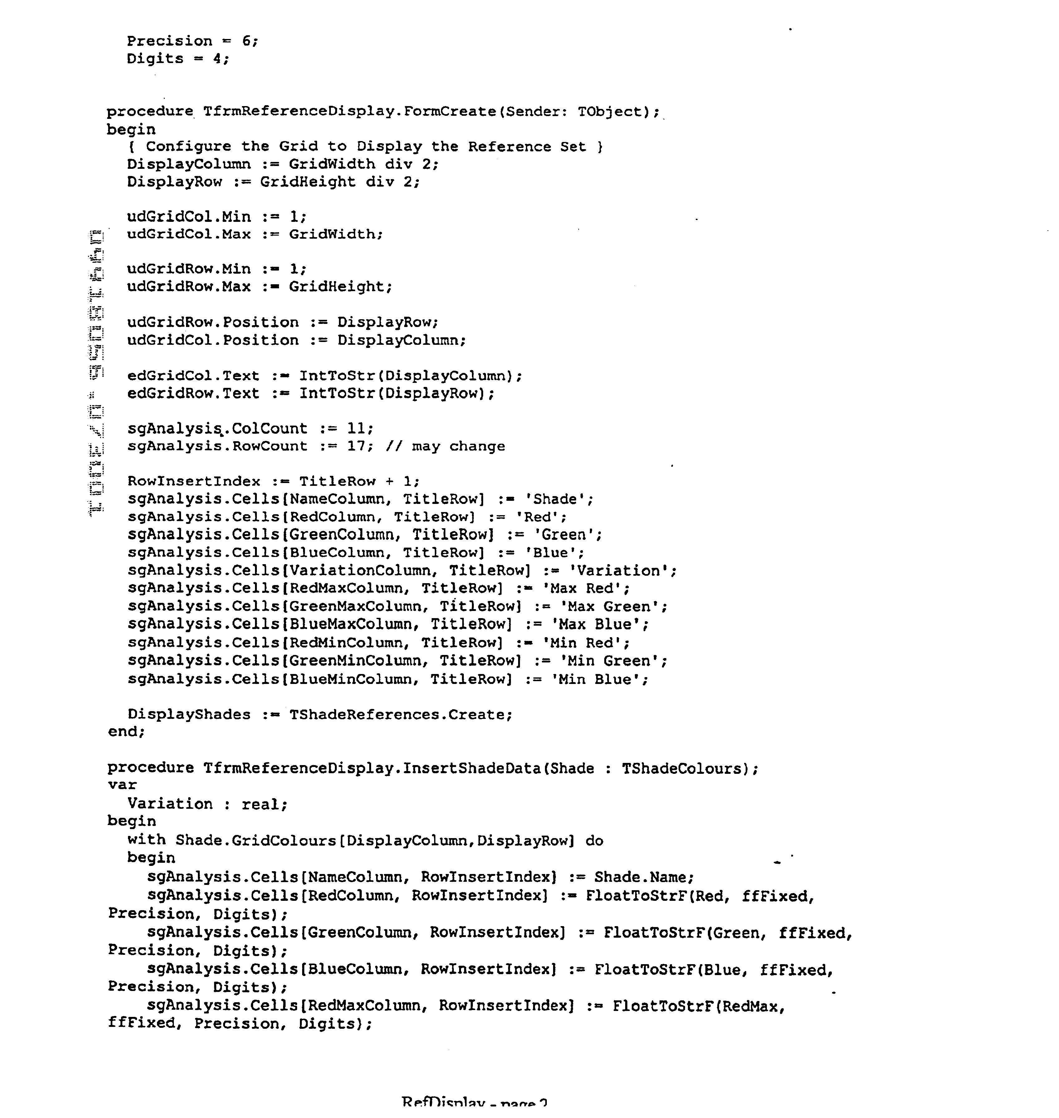 Figure US06786726-20040907-P00007