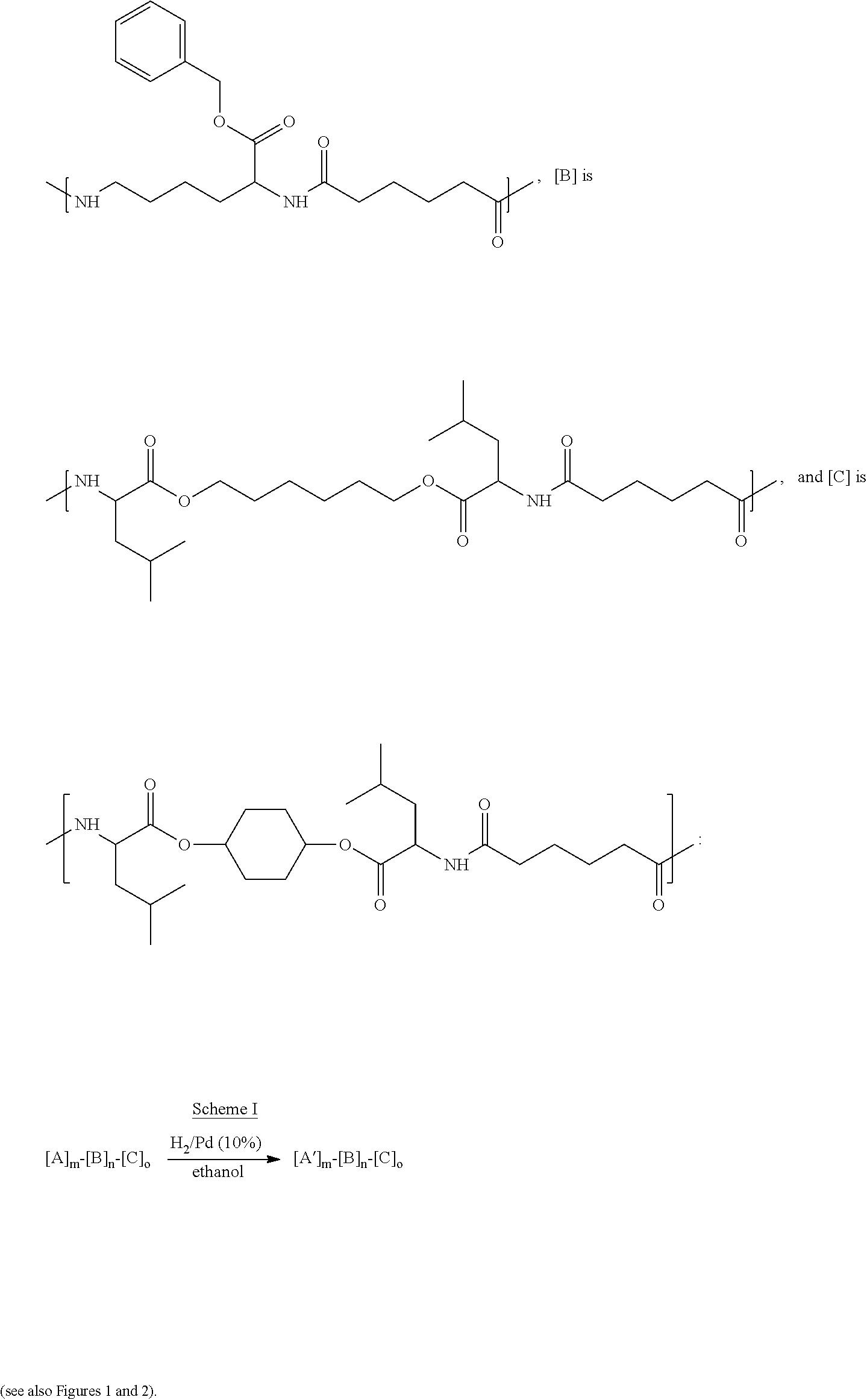Figure US09737638-20170822-C00039