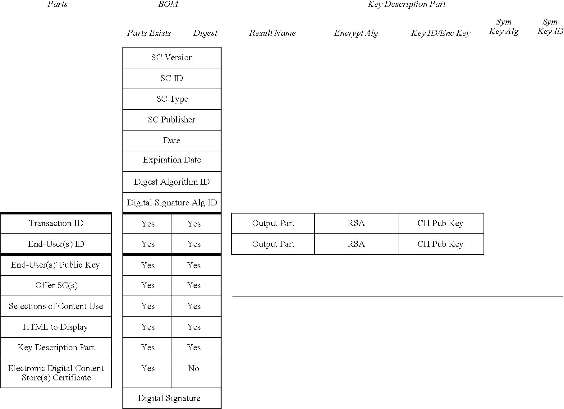 Figure US20080172747A1-20080717-C00002