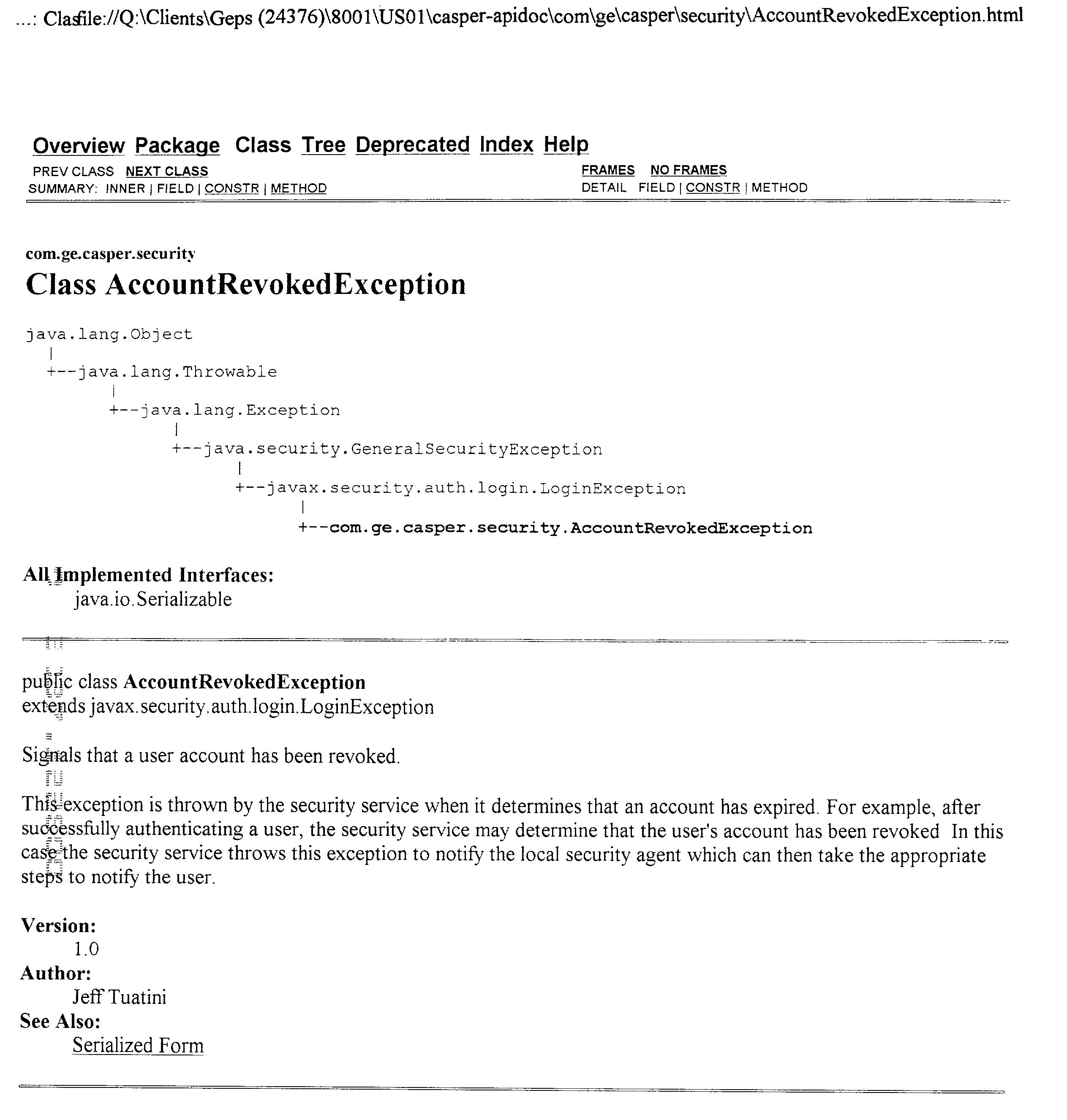 Figure US20020035645A1-20020321-P00313
