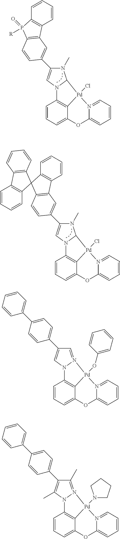 Figure US09818959-20171114-C00187