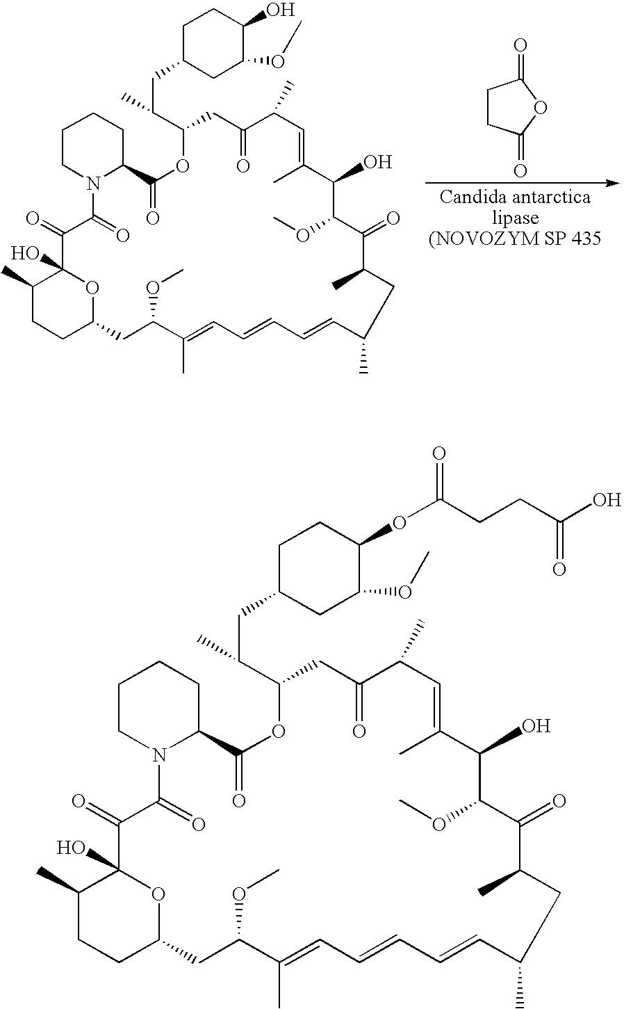 Figure US07445916-20081104-C00013