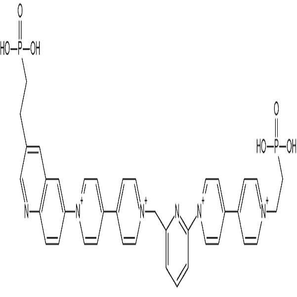 Figure 112011060646862-pat00011