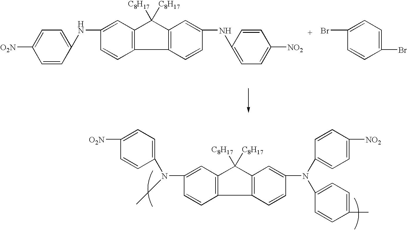 Figure US07723464-20100525-C00007