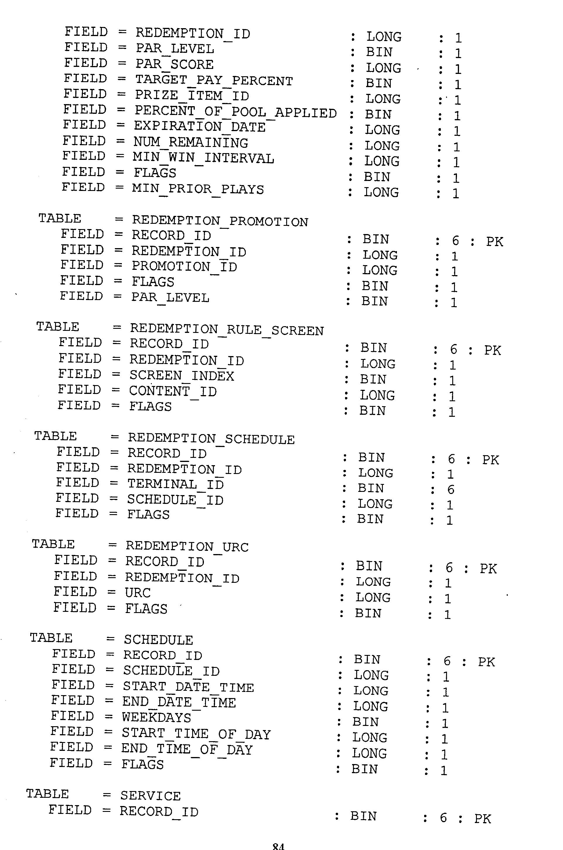 Figure US20020094863A1-20020718-P00010
