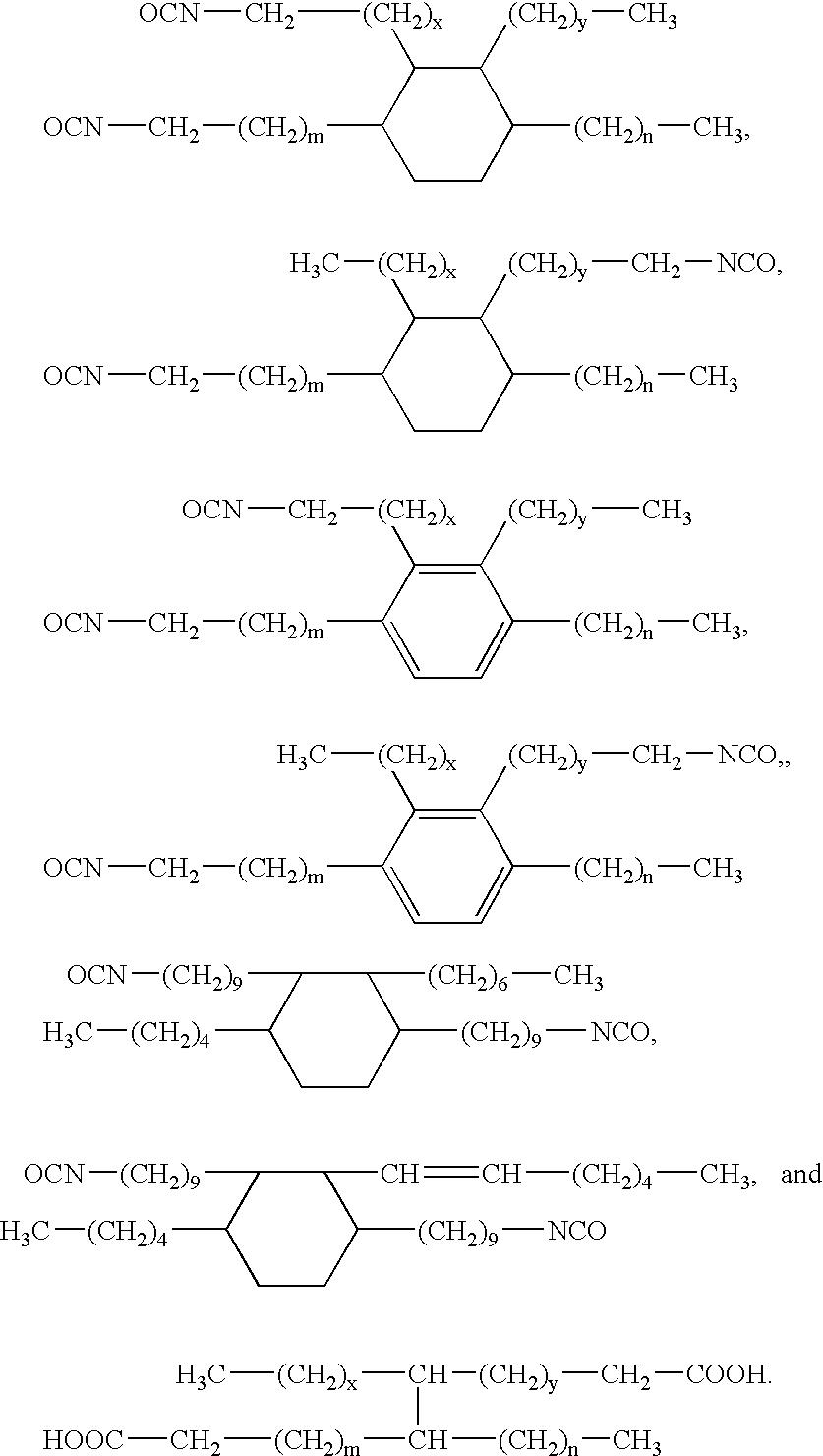 Figure US20040220373A1-20041104-C00050