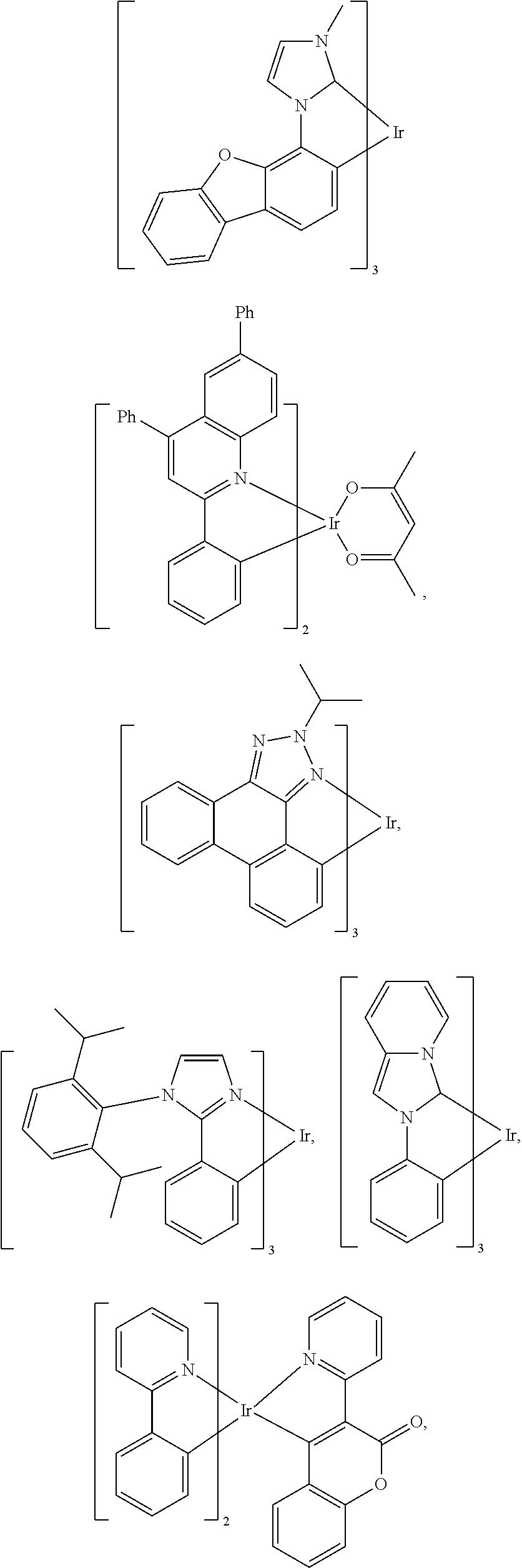Figure US10144867-20181204-C00105