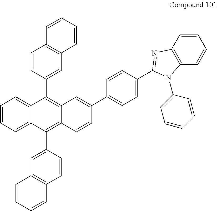 Figure US09722191-20170801-C00059