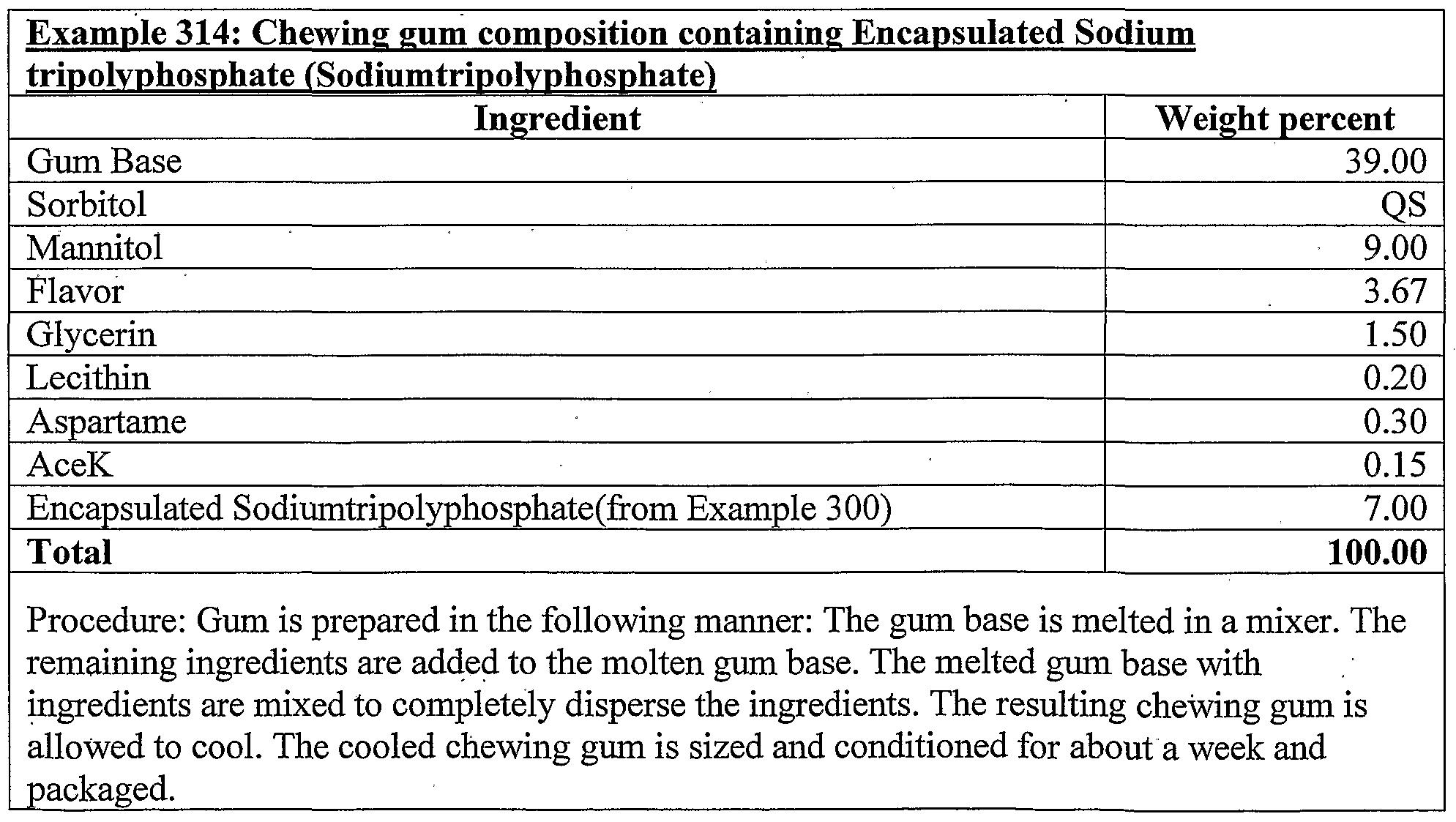 Figure imgf000167_0003