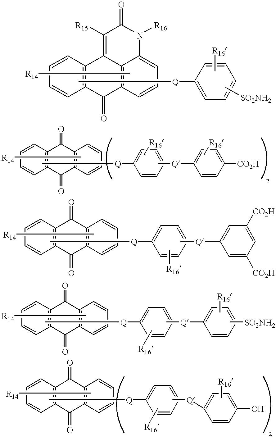 Figure US06197223-20010306-C00589
