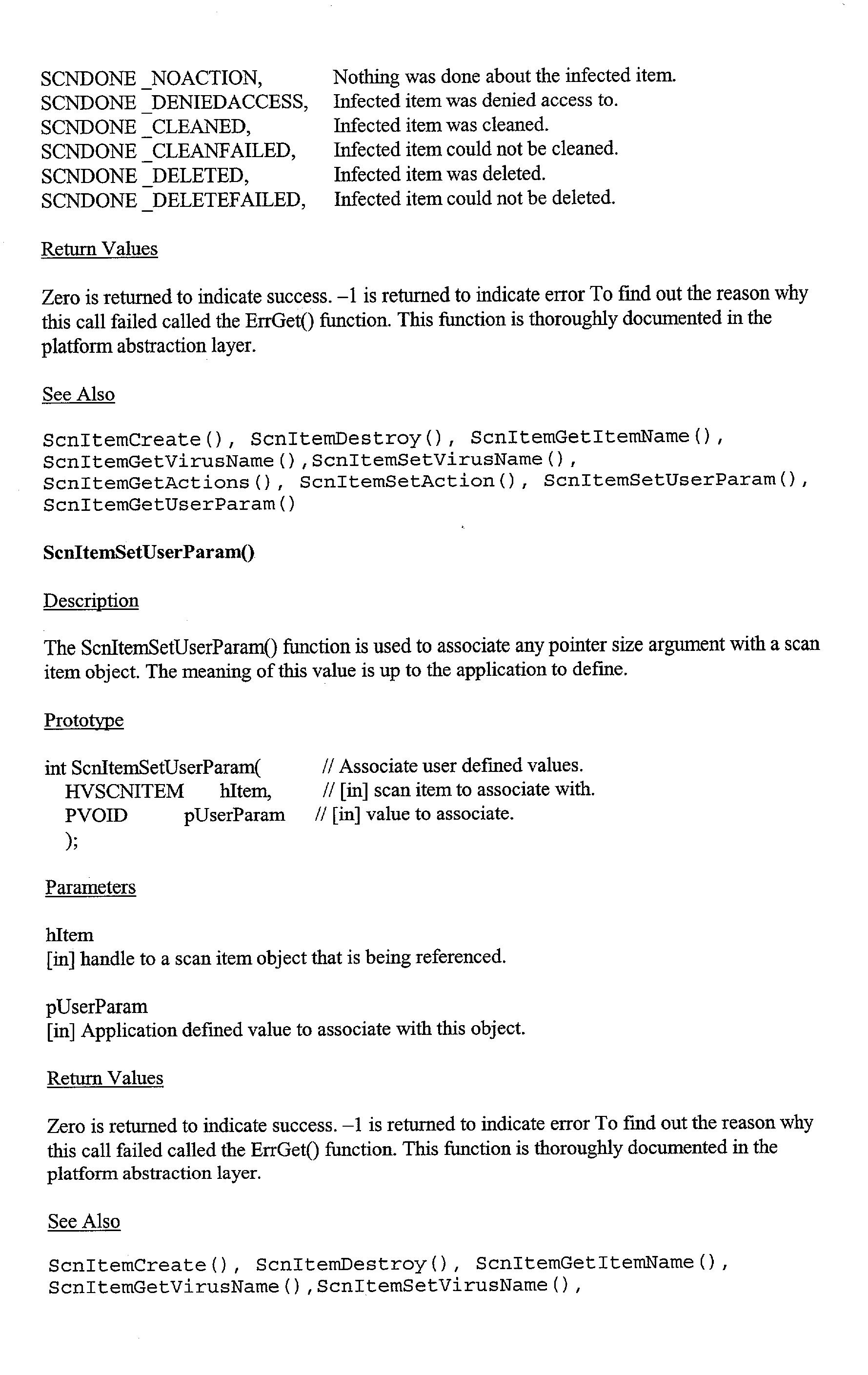 Figure US20040025042A1-20040205-P00010