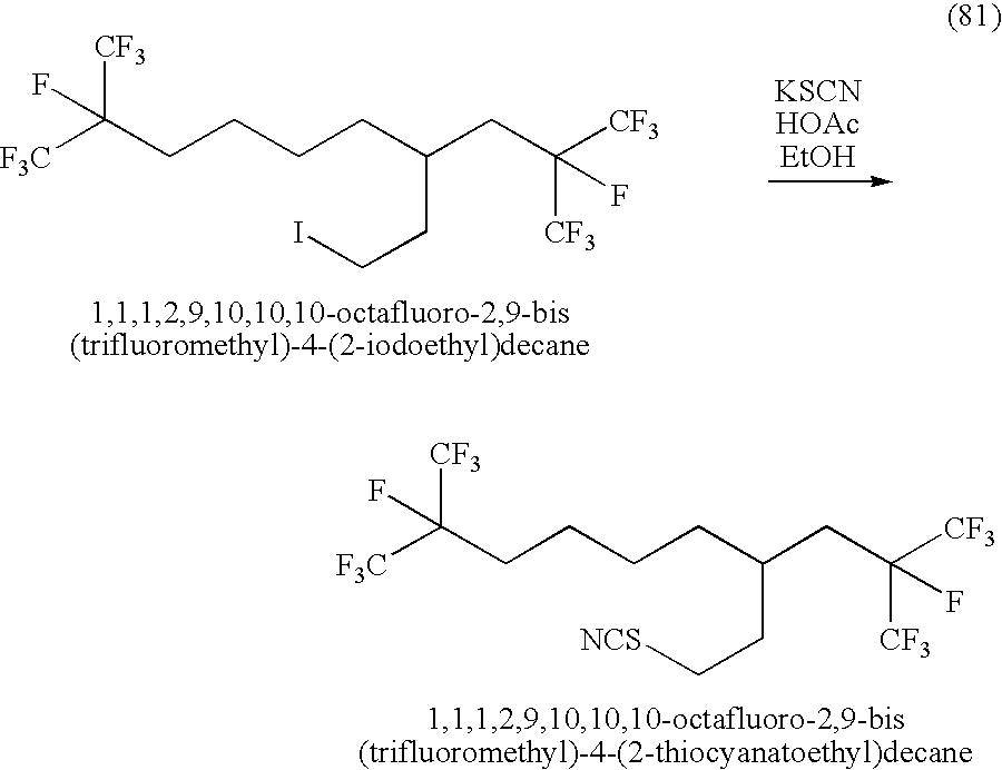 Figure US20090137773A1-20090528-C00333