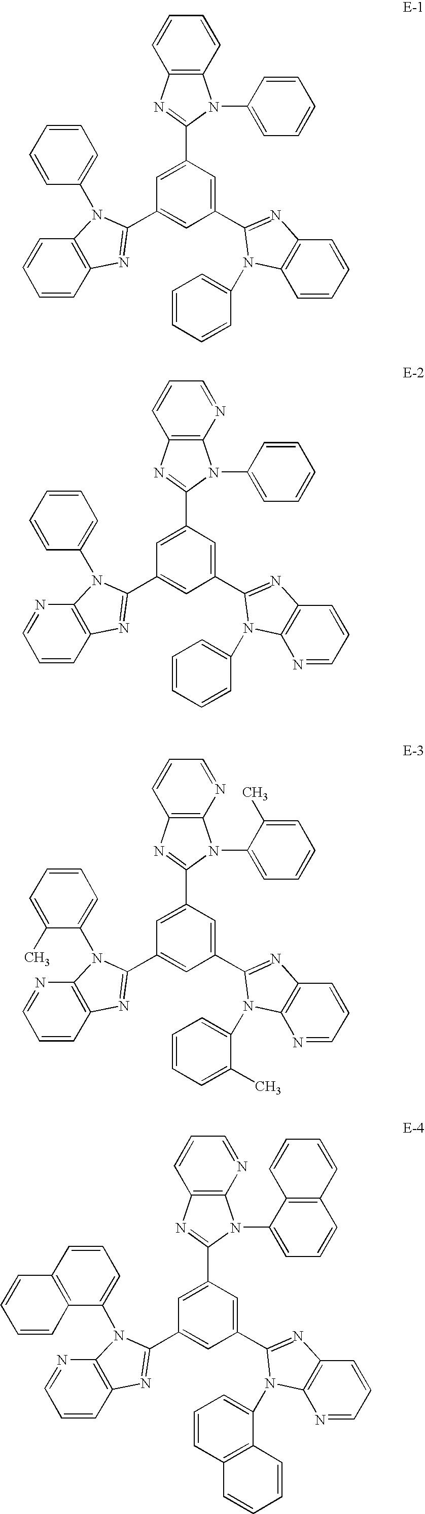 Figure US20060194076A1-20060831-C00009