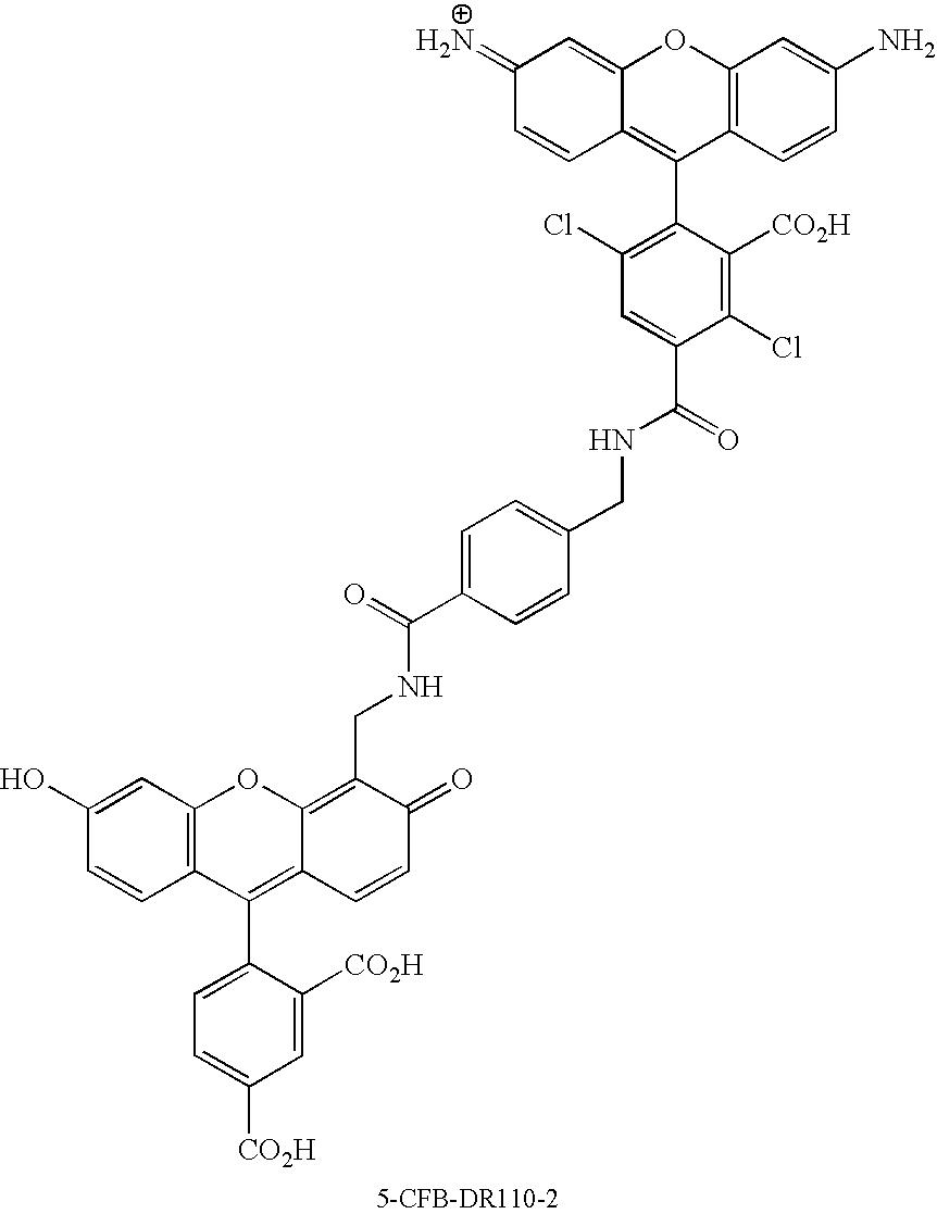 Figure US20070154926A1-20070705-C00016
