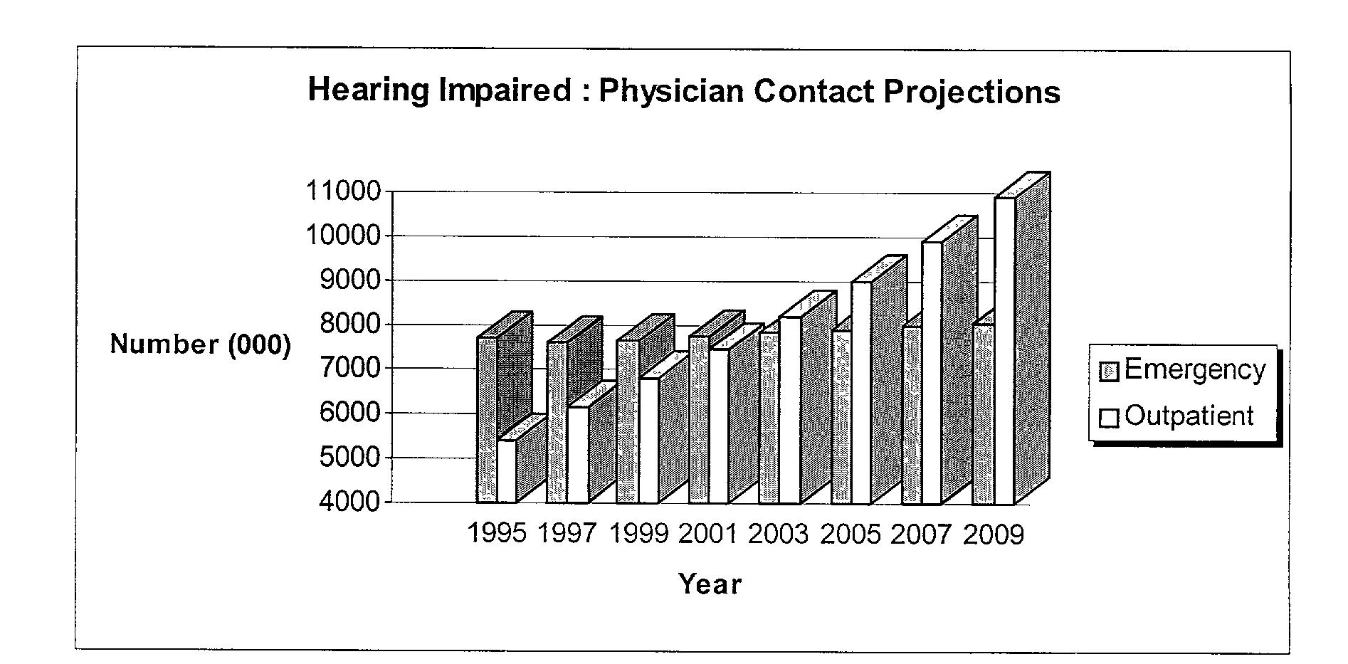 Figure US20020069067A1-20020606-P00002