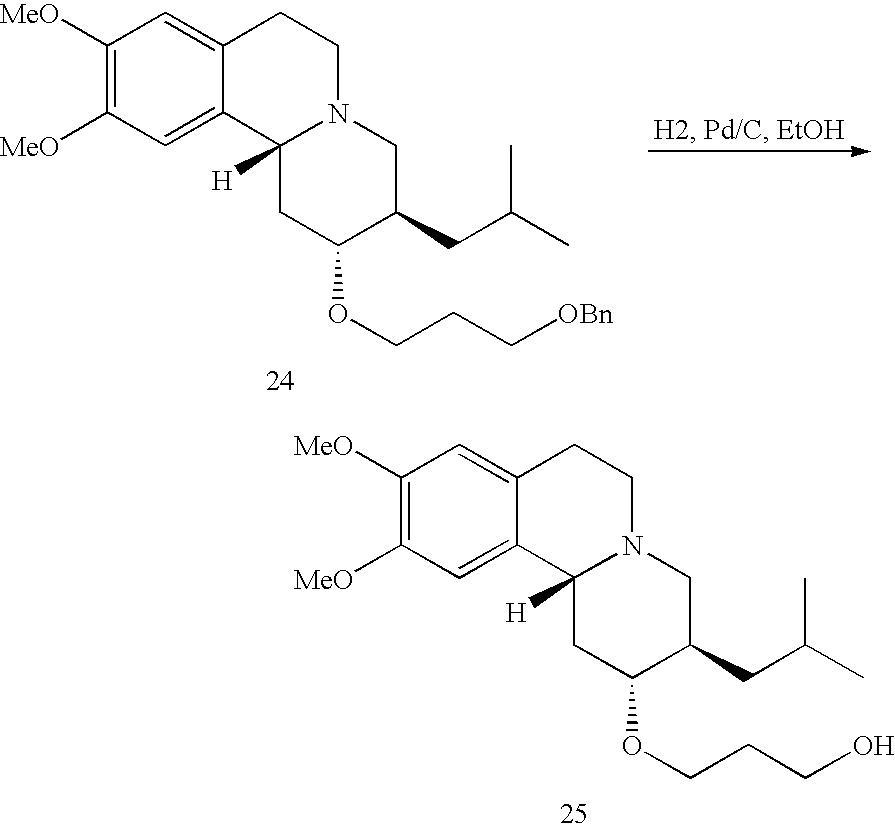 Figure US07897769-20110301-C00113