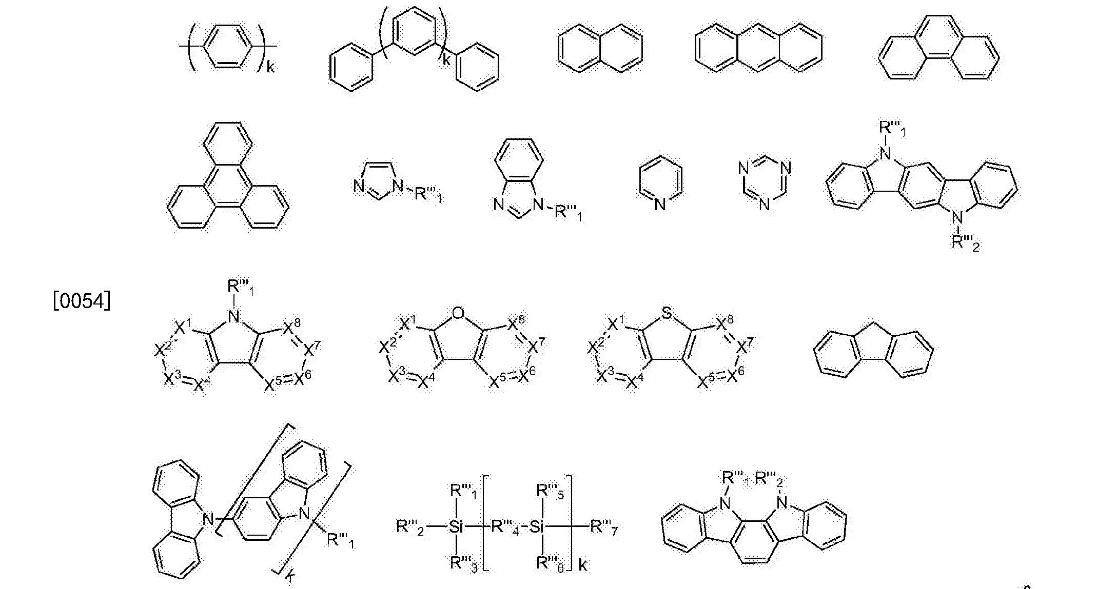 Figure CN106749425AD00431