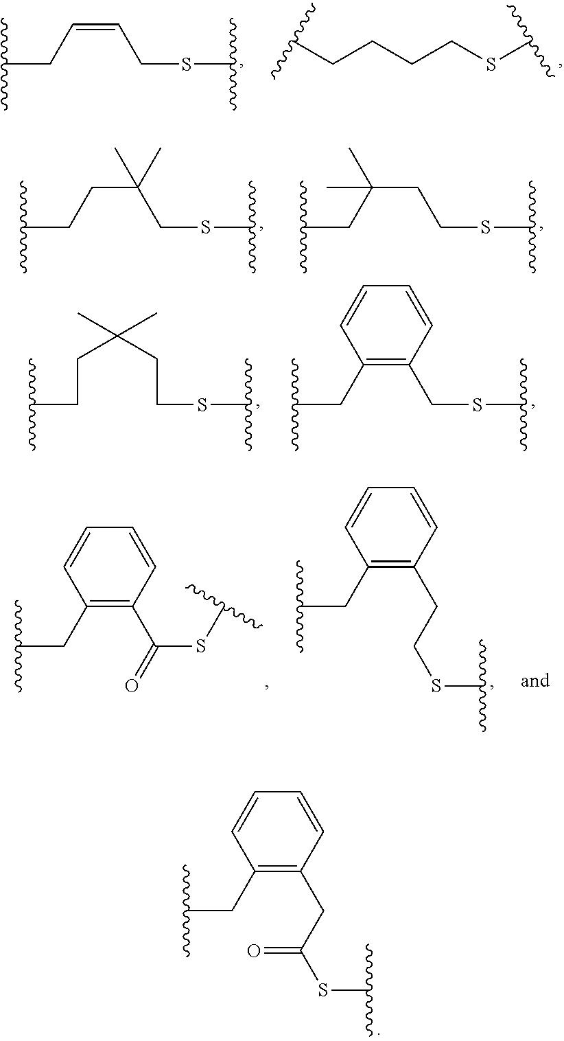 Figure US10280192-20190507-C00065