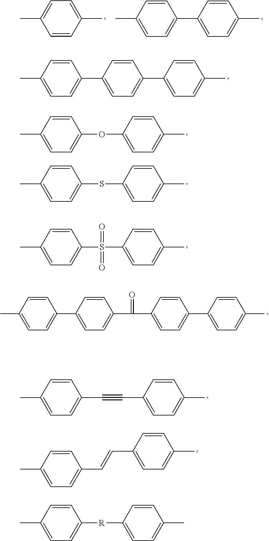 Figure US08637583-20140128-C00004