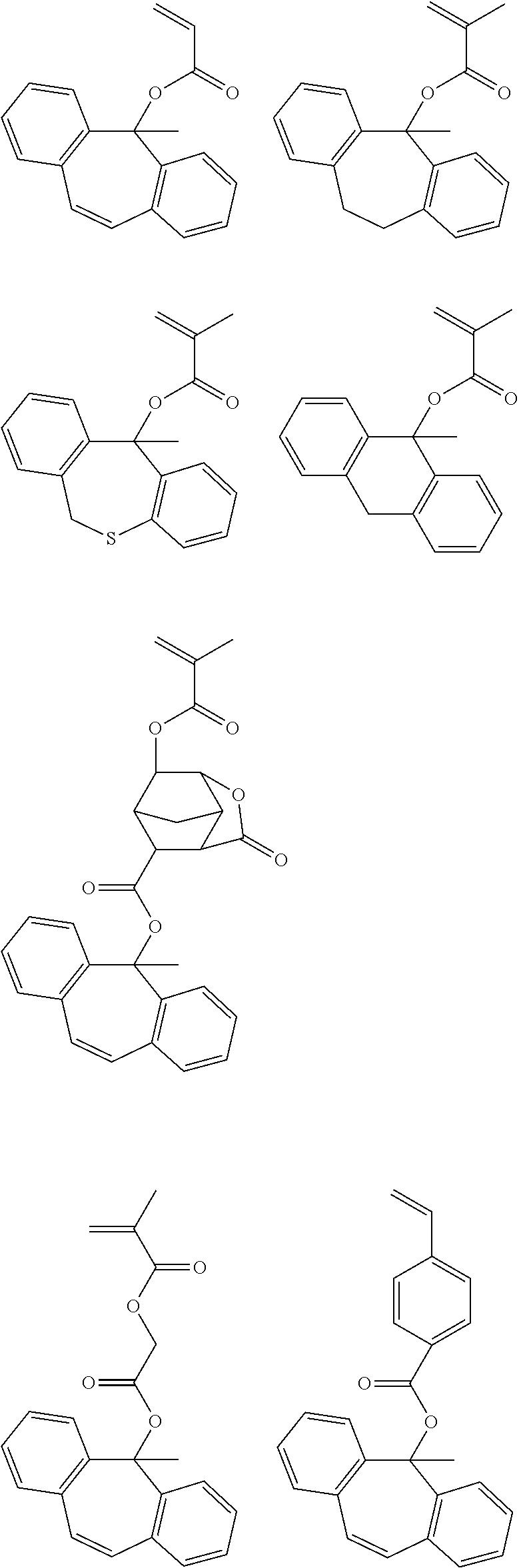 Figure US09040223-20150526-C00118
